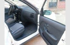Fiat Albea Kemer Kiralık Araç 3. Thumbnail