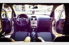 Opel Corsa Merkez Kiralık Araç 6. Thumbnail
