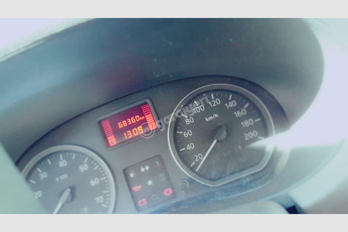 Dacia Sandero Torbalı Kiralık Araç 2. Fotoğraf