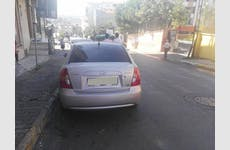 Hyundai Accent Era Eyüp Kiralık Araç 1. Thumbnail