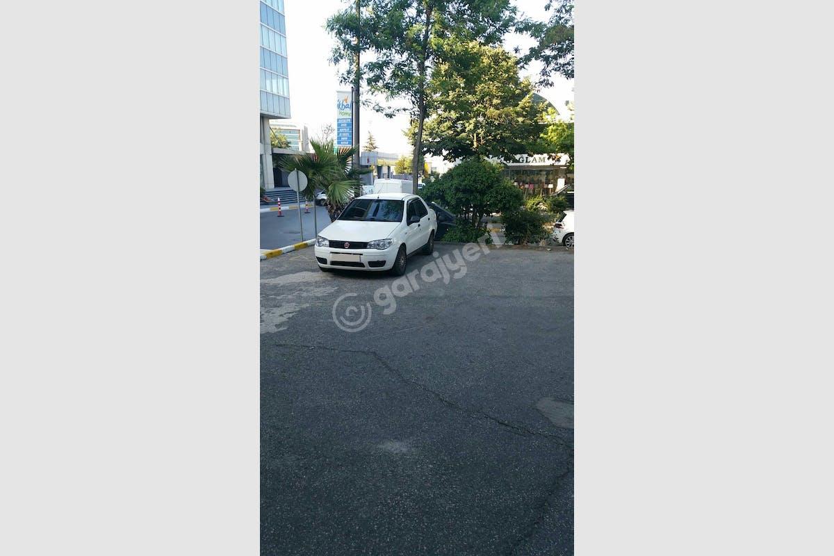 Fiat Albea Eyüp Kiralık Araç 3. Fotoğraf