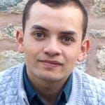 Mücahit Profil Fotoğrafı