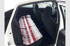 Fiat Linea Bahçelievler Kiralık Araç 4. Thumbnail