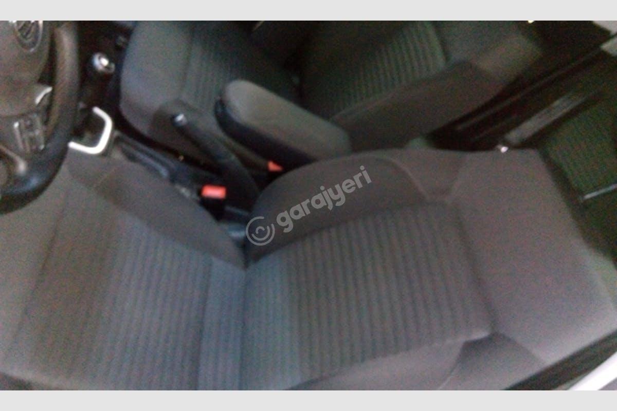 Volkswagen Polo Fatih Kiralık Araç 3. Fotoğraf