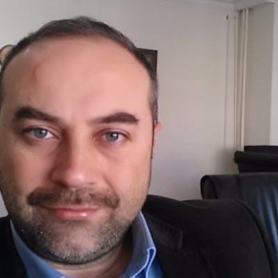 Süleyman S.
