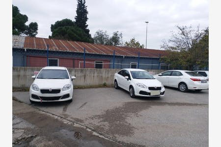 Kiralık Fiat Linea 2016 , İstanbul Pendik