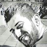 Onur Profil Fotoğrafı