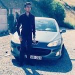 Muham Profil Fotoğrafı