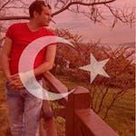 Nazım Profil Fotoğrafı