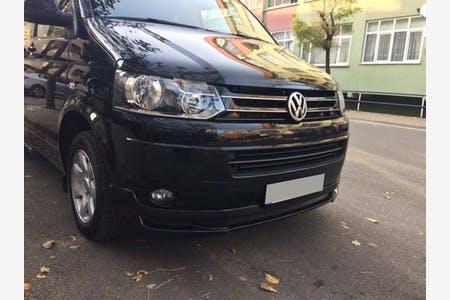 Kiralık Volkswagen Caravelle , Trabzon Ortahisar