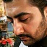 Görkem Profil Fotoğrafı