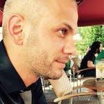 İlyas Profil Fotoğrafı