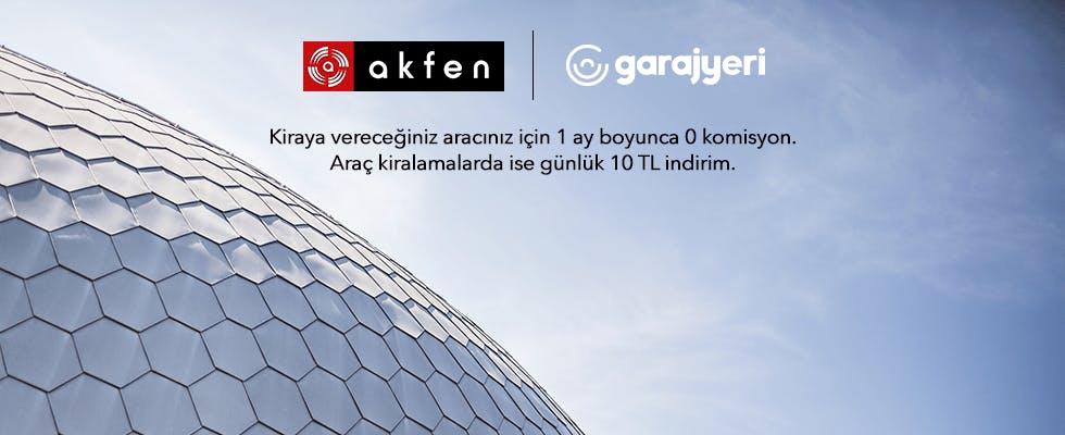 akfen-kampanya