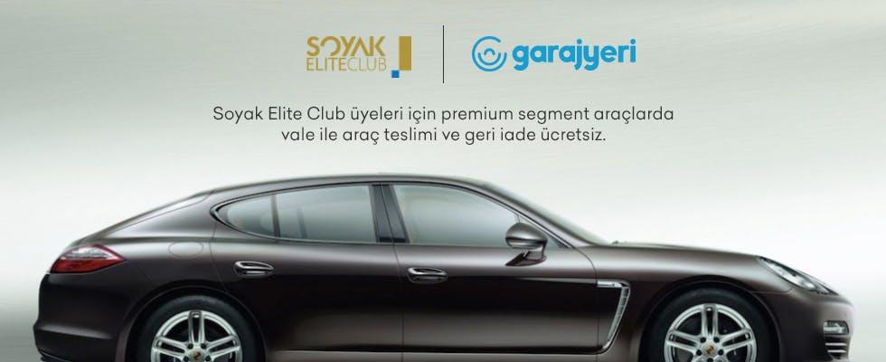 soyak-elite-club-kampanyasi