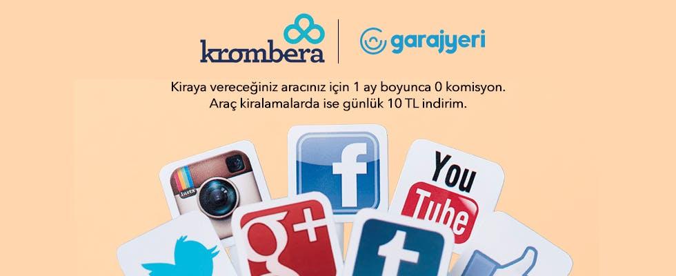 krombera-kampanya