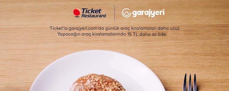ticket-indirim