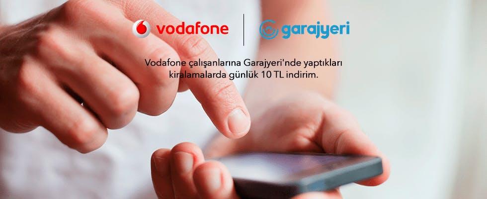 vodafone-kampanya