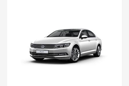Kiralık Volkswagen Passat 2012 , İzmir Karabağlar